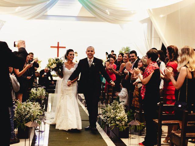 O casamento de Gustavo e Liliane em São Paulo, São Paulo 27
