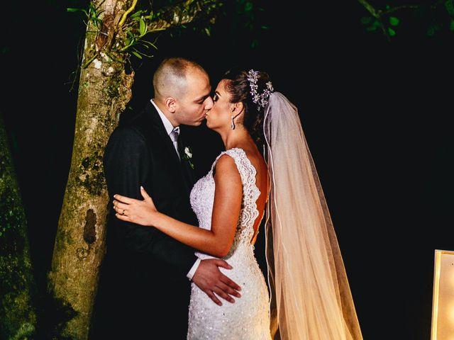 O casamento de Gustavo e Liliane em São Paulo, São Paulo 29