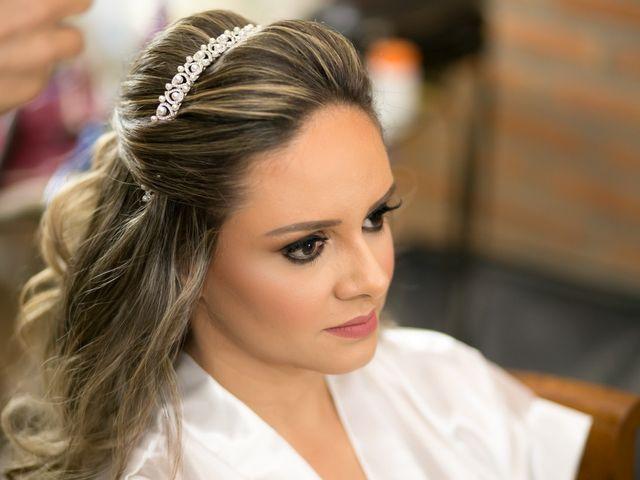 O casamento de Diego e Luana em Belo Horizonte, Minas Gerais 10