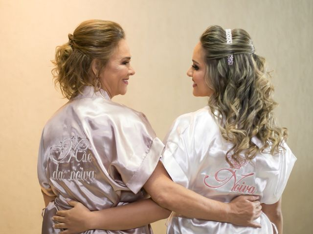 O casamento de Diego e Luana em Belo Horizonte, Minas Gerais 13