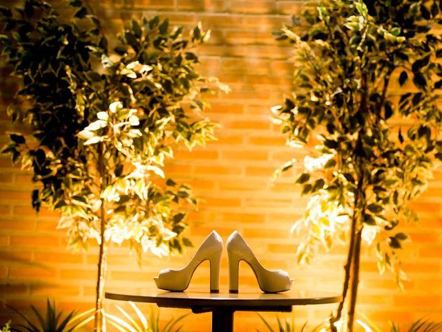 O casamento de Diego e Luana em Belo Horizonte, Minas Gerais 17