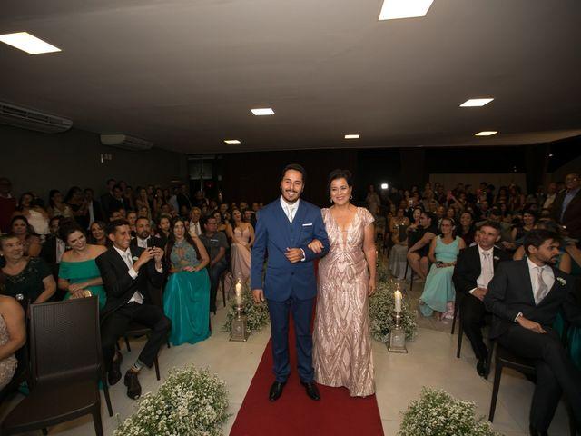O casamento de Diego e Luana em Belo Horizonte, Minas Gerais 35