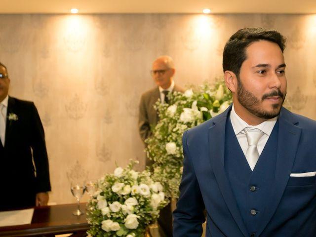O casamento de Diego e Luana em Belo Horizonte, Minas Gerais 37