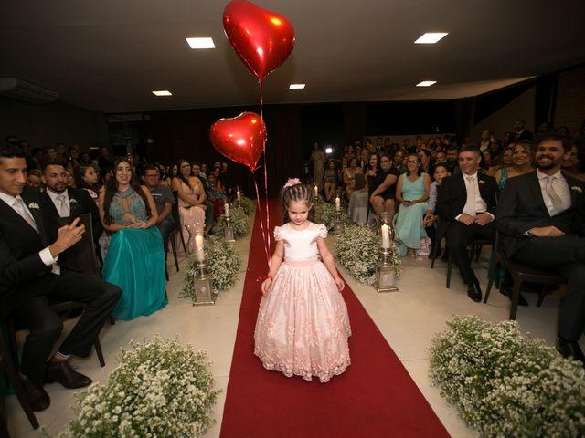 O casamento de Diego e Luana em Belo Horizonte, Minas Gerais 39