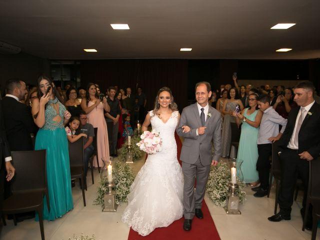 O casamento de Diego e Luana em Belo Horizonte, Minas Gerais 40