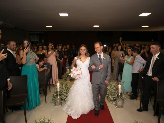 O casamento de Diego e Luana em Belo Horizonte, Minas Gerais 41