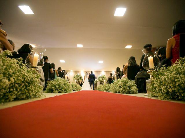 O casamento de Diego e Luana em Belo Horizonte, Minas Gerais 47