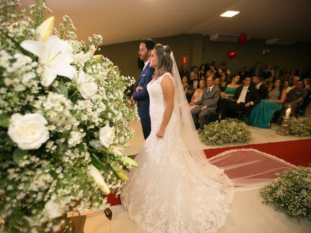 O casamento de Diego e Luana em Belo Horizonte, Minas Gerais 49