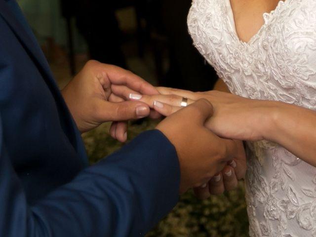 O casamento de Diego e Luana em Belo Horizonte, Minas Gerais 50