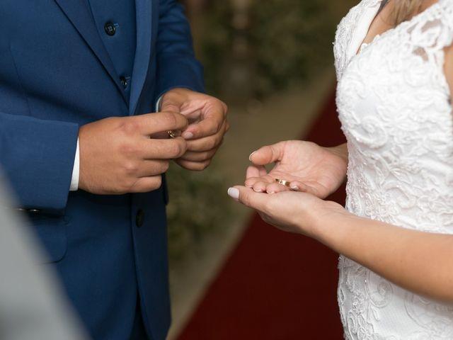 O casamento de Diego e Luana em Belo Horizonte, Minas Gerais 70