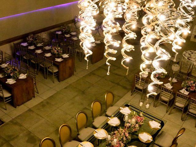 O casamento de Diego e Luana em Belo Horizonte, Minas Gerais 81