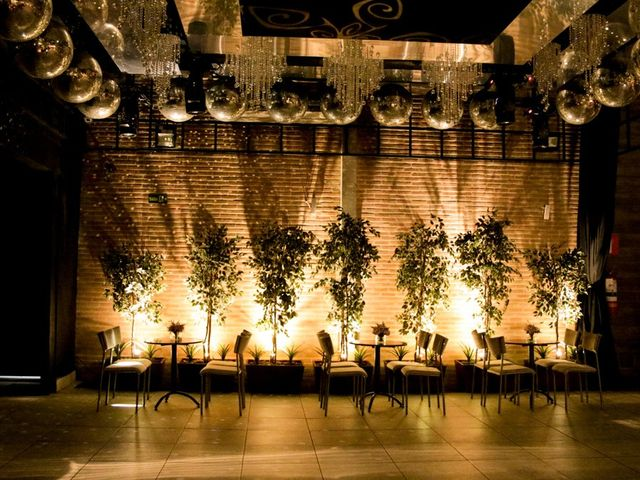 O casamento de Diego e Luana em Belo Horizonte, Minas Gerais 84