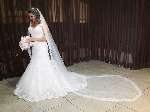 O casamento de Diego e Luana em Belo Horizonte, Minas Gerais 86