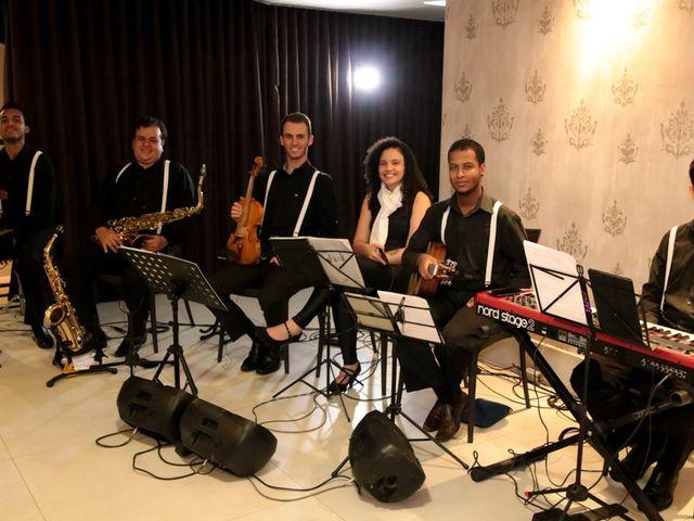 O casamento de Diego e Luana em Belo Horizonte, Minas Gerais 90