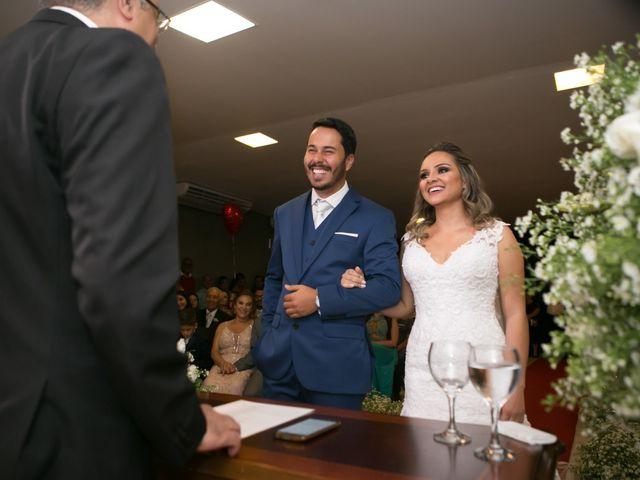 O casamento de Diego e Luana em Belo Horizonte, Minas Gerais 94