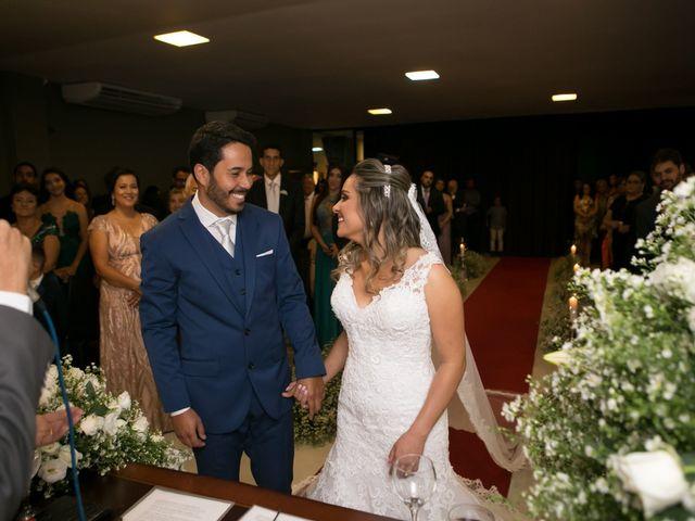 O casamento de Diego e Luana em Belo Horizonte, Minas Gerais 96