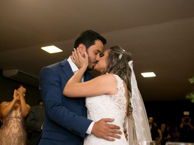 O casamento de Diego e Luana em Belo Horizonte, Minas Gerais 97