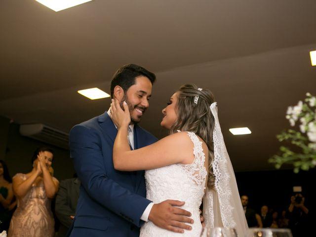 O casamento de Diego e Luana em Belo Horizonte, Minas Gerais 98