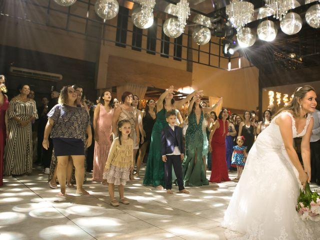 O casamento de Diego e Luana em Belo Horizonte, Minas Gerais 103