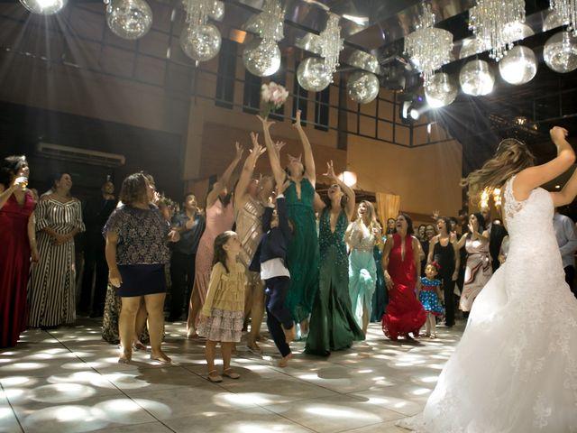 O casamento de Diego e Luana em Belo Horizonte, Minas Gerais 104