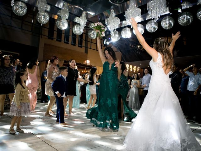 O casamento de Diego e Luana em Belo Horizonte, Minas Gerais 105