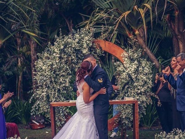 O casamento de Silas e Daiana em Rio de Janeiro, Rio de Janeiro 5