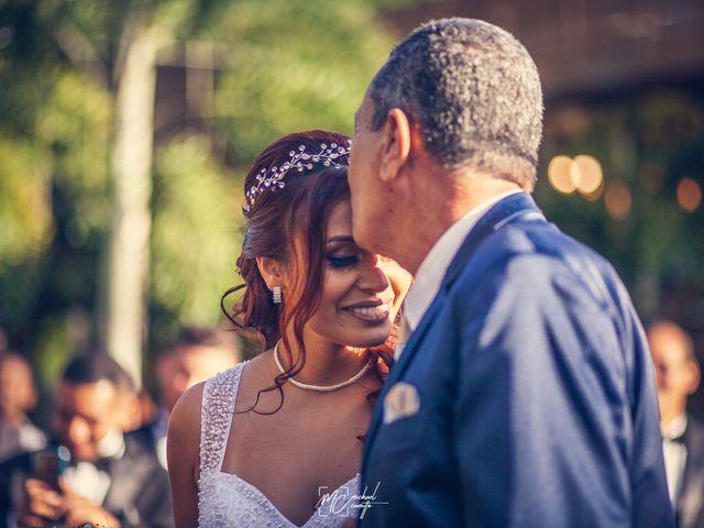 O casamento de Silas e Daiana em Rio de Janeiro, Rio de Janeiro 12