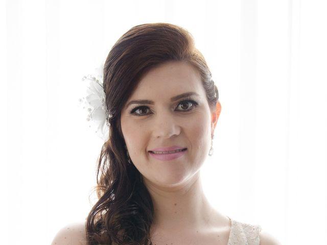 O casamento de Rafael e Larissa em Curitiba, Paraná 12