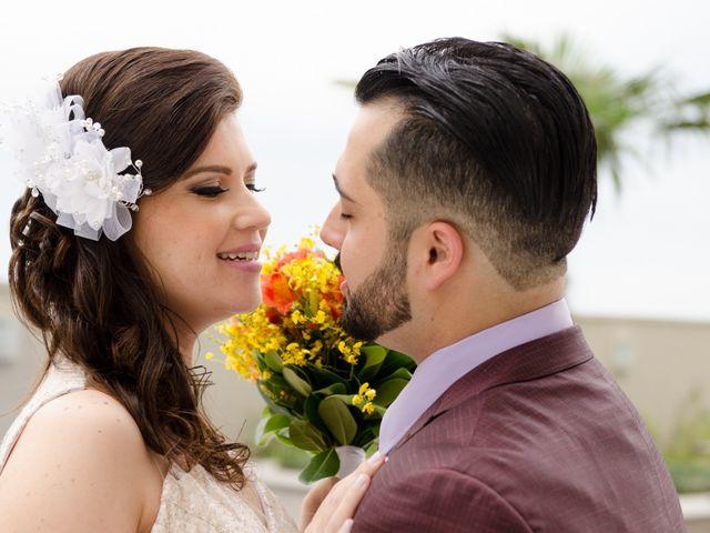 O casamento de Rafael e Larissa em Curitiba, Paraná 32