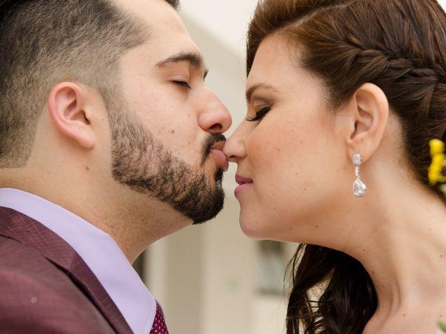 O casamento de Rafael e Larissa em Curitiba, Paraná 33
