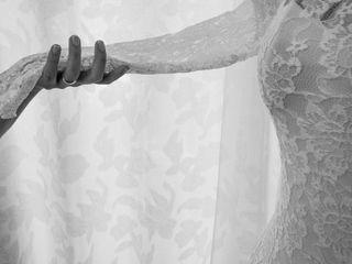 O casamento de Mariana e Murilo 2