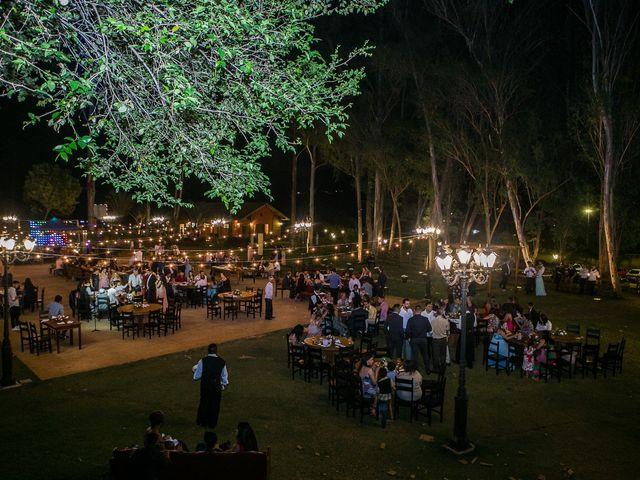 O casamento de Eduardo e Deborah em Sabará, Minas Gerais 13