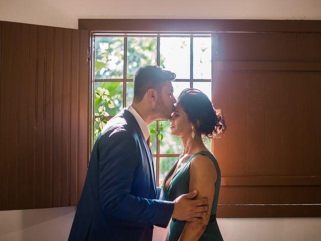 O casamento de Eduardo e Deborah em Sabará, Minas Gerais 21