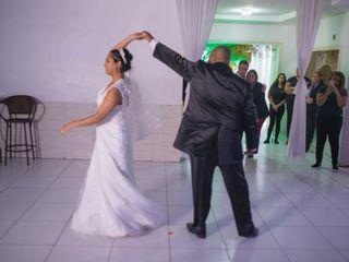 O casamento de Rodrigo e Renata 3