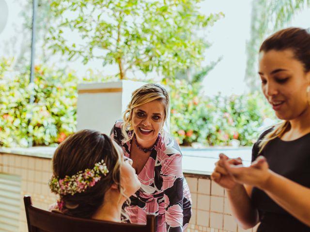 O casamento de Irom e Andressa em Anápolis, Goiás 19