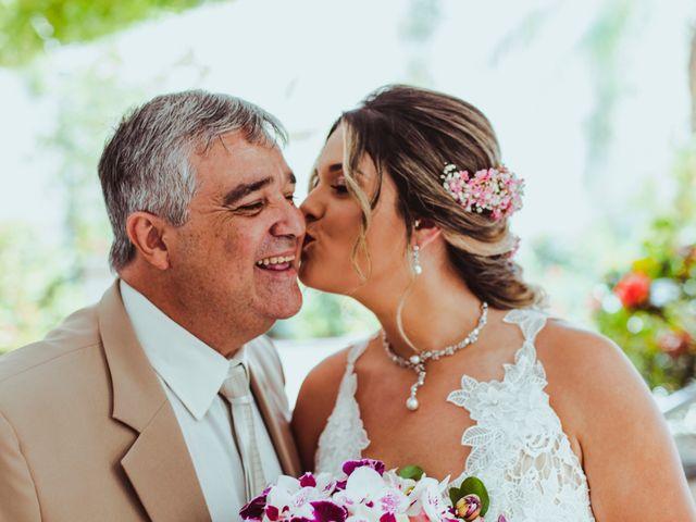 O casamento de Irom e Andressa em Anápolis, Goiás 22