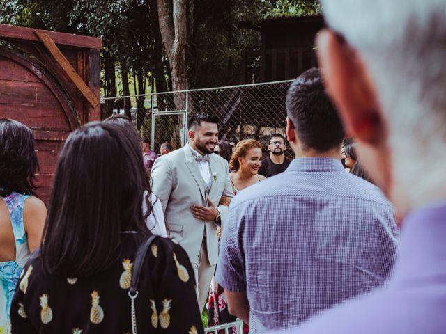 O casamento de Irom e Andressa em Anápolis, Goiás 28