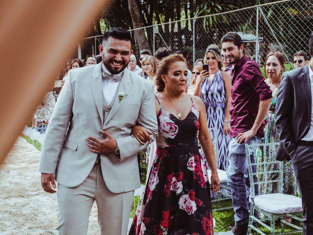 O casamento de Irom e Andressa em Anápolis, Goiás 30