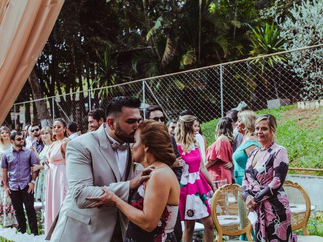 O casamento de Irom e Andressa em Anápolis, Goiás 31