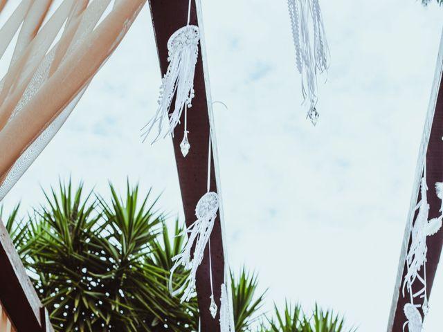 O casamento de Irom e Andressa em Anápolis, Goiás 59