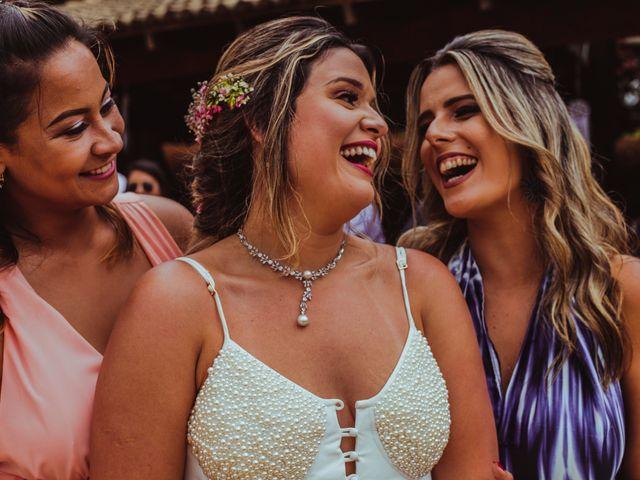 O casamento de Irom e Andressa em Anápolis, Goiás 100