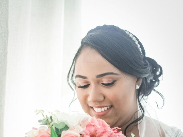 O casamento de Edsandro e Deise em São Paulo, São Paulo 31