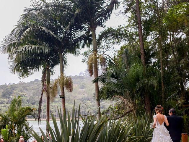 O casamento de Paul e Priscilla em São Bernardo do Campo, São Paulo 23