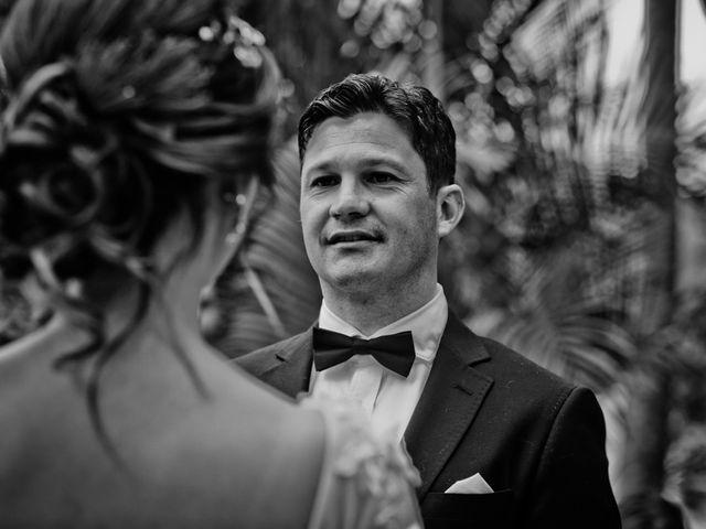 O casamento de Paul e Priscilla em São Bernardo do Campo, São Paulo 25
