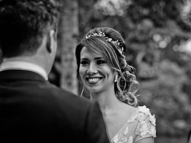 O casamento de Paul e Priscilla em São Bernardo do Campo, São Paulo 26