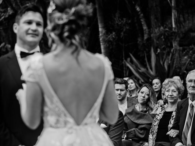 O casamento de Paul e Priscilla em São Bernardo do Campo, São Paulo 28