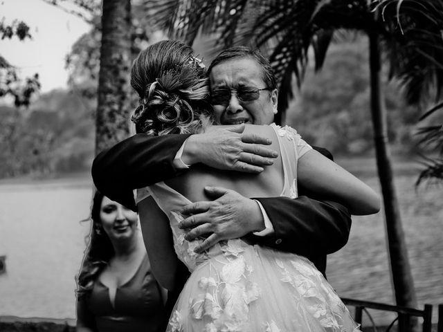 O casamento de Paul e Priscilla em São Bernardo do Campo, São Paulo 30