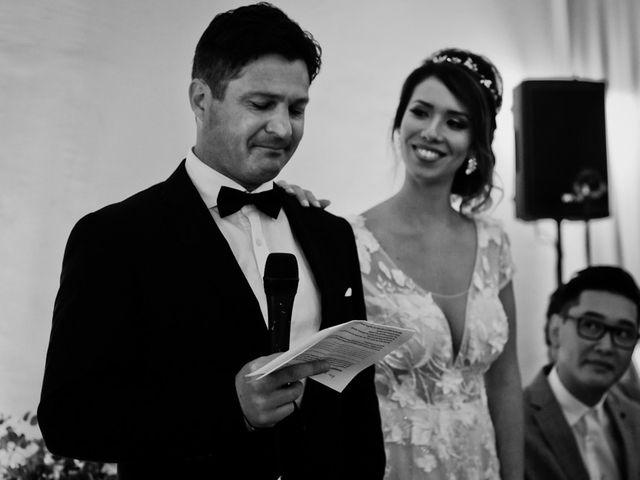 O casamento de Paul e Priscilla em São Bernardo do Campo, São Paulo 36