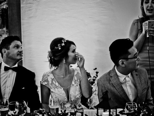 O casamento de Paul e Priscilla em São Bernardo do Campo, São Paulo 37