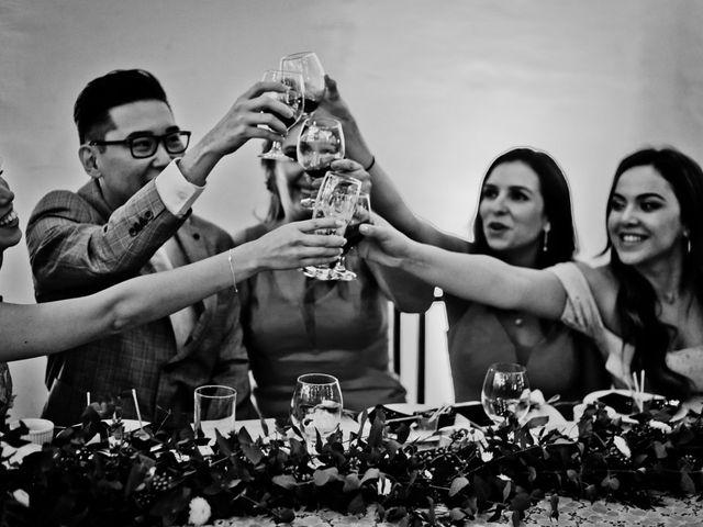 O casamento de Paul e Priscilla em São Bernardo do Campo, São Paulo 38